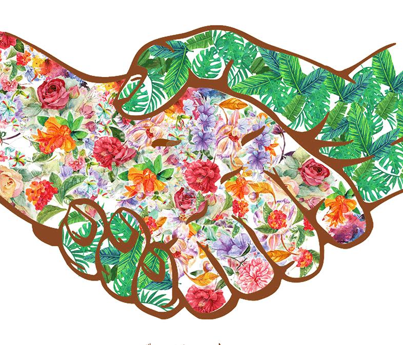 طراح-پوستر--زهره-صحراپور